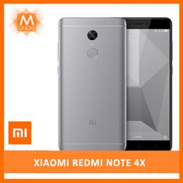 Xiaomi Redmi Note 4   16GB 64GB ROM/5.5inch Display/LTE Local Seller Ready stock