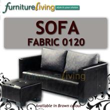 SOFA FABRIC 0120