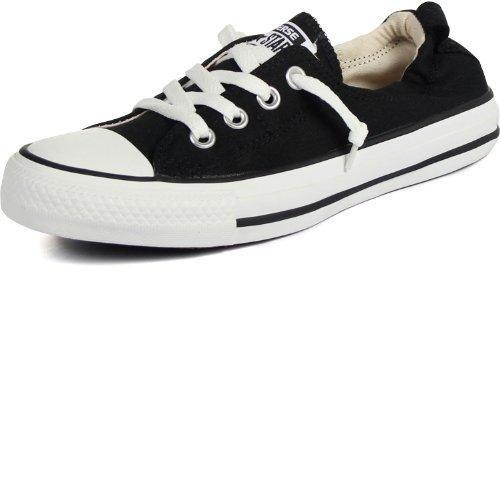 Men s/Classic Fashion Sneakers/DIRECT