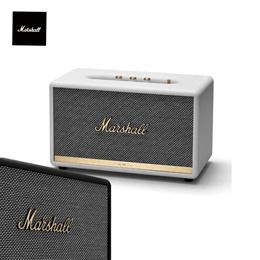 마샬 스탠모어2 Marshall STANMORE II 블루투스 5.0 aptX 스피커 독일직배송