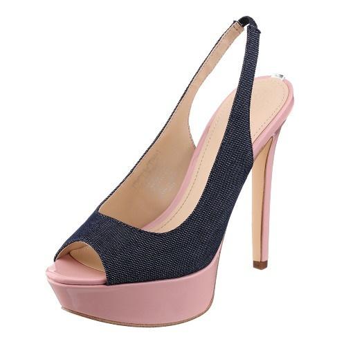 guess sale sandals