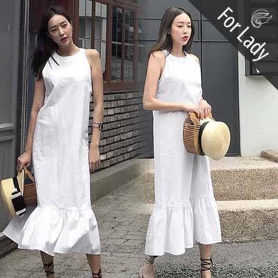 Qoo10 Dresses One Piece Women S Clothing