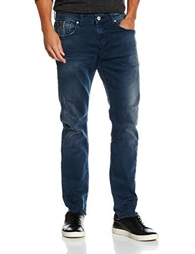a84e0c138047 Qoo10 - Direct from Germany - LTB Jeans Herren Jeanshose Joshua ...