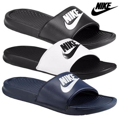 59c87764f Nike Benesse JDI Slippers   NIKE BENASSI JDI SLIDE - MENS   NIKE BENASSI JDI