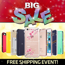 [Super Power Sale]★Free Shipping★iPhoneX/8/7/6/Plus/Galaxy Note8/S8/Plus/S7/Edge/J7Prime/A5/7/2017