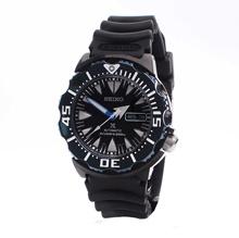 [WatchesesZon] Seiko Prospex SRP637K1 SSC081P1 SSC077P1 Promotion Deal [Best Price Guarantee]
