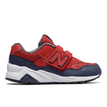 New Balance Boys Lifestyle Shoes