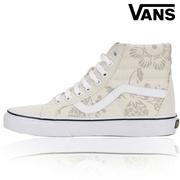 5408dfad63 Quick View Window OpenWish. VANS rate 0. Vans SK8-Hi skate high VN0004OKJ9C  sneakers shoes