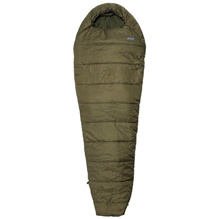 Snow Peak snowpeak BDD-050 Military Sleeping Bag / Camp Outdoor Mummy-type sleeping bag 36468