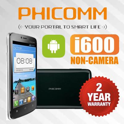 Qoo10 - NonCamera Smartphone : Mobile Devices
