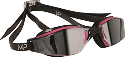 67d63540d8 Qoo10 - MP GOGGLES Search Results   (Q·Ranking): Items now on sale at  qoo10.sg