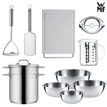 WMF popular cooking utensils Cooking tool collection 3 20 species