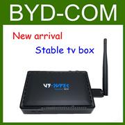 New Arrival Recolbe v9 super tv box remote control