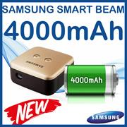 ◇Authentic◇Samsung Korea New Smart Beam SSB-10DLFF08 SSB-10DLFN08 Portable Mini