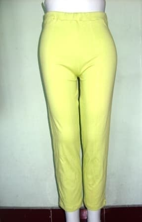 Qoo10 Celana Legging Kaos Polos Pakaian Dalam Kaos Kaki