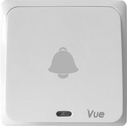 Vue Door Bell BZ-688/KQ688  Extra Transmitter/Receiver