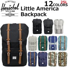62bbeceae99 Daily Deal 【Herschel Supply.co】100% AUTHENTIC Herschel Little america  Settlement Duffle Travel bag 💕 backpack