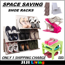 ★Space Saving Shoe Racks/Cabinets ★Storage ★Organizer ★Shelf ★Hanger ★Furniture ★Drawer ★Stackable