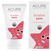 ACURE Baby All Better Balm 50ml