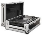 (Road Ready) Road Ready RRCDJ2000 Case for Pioneer CDJ2000 Nexus Multi Player-RRCDJ2000