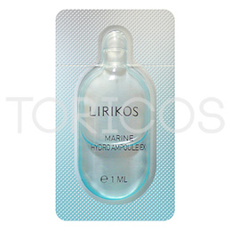 [Amore Pacific] LIRIKOS Marine Hydro Ampoule EX (Monodose) 12ea