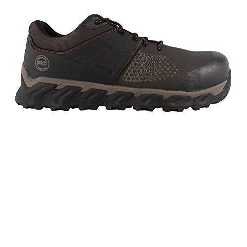 Qoo10 - (Timberland PRO)/Men s/Boots