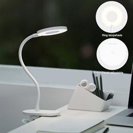 Yeelight LED 램프