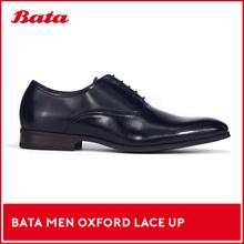 BATA MEN OXFORD LACE UP 8216003