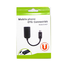 ... Quick View Buka JendelaWish rate 4 USB OTG Cable Multifunction
