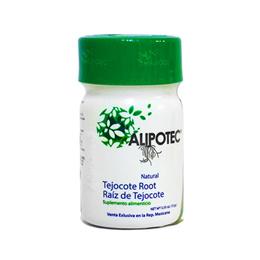 알리포텍 Alipotec 체중관리 보조제