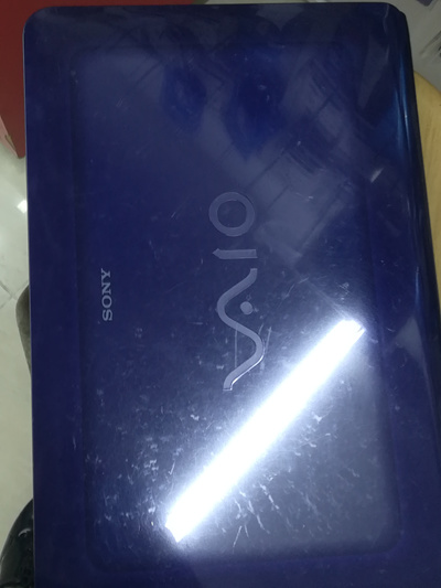 Qoo10 - vaio Search Results : (Q·Ranking): Items now on