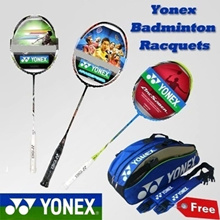 YY Yonex badminton rackets single shooting bows 10 new NRZSP full carbon badminton rackets Specials-lining rackets[BUY 1 FREE GIFT BAG+Completed PULL LINE]