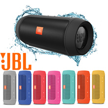 JBL Charge 3 Special Edition/Pulse 3 Portable Bluetooth Speaker