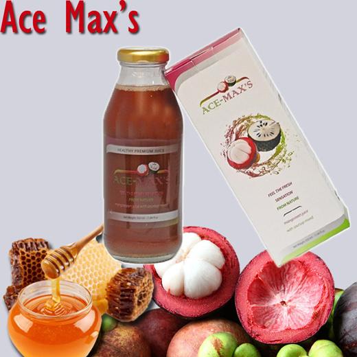 Qoo10 - ace maxs / ace max / : Kitchen & Dining