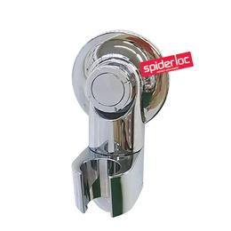 ★Spiderloc Korea Shower hanger★Made in korea / showerhead /shower head /Shower Hook holder Bathroom