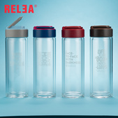 💖LOCAL SELLER💖[RELEA CUP] FASHION CUP FOR BABY/WIFE/MOM GIFT SINGAPORE 1STSHOP Yueji