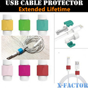 Cheapest in Qoo10/iSaver/Apple/iPhone 5/5S/5C/iPhone 6/6plus/ iPad/iPad Air/iPhone Cable Protector/I