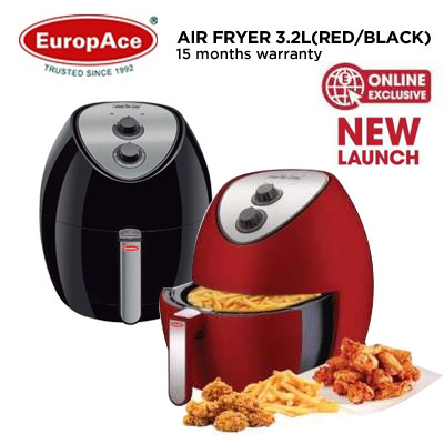 Kuche Air Fryer Search Results Q Ranking Items Now On Sale At