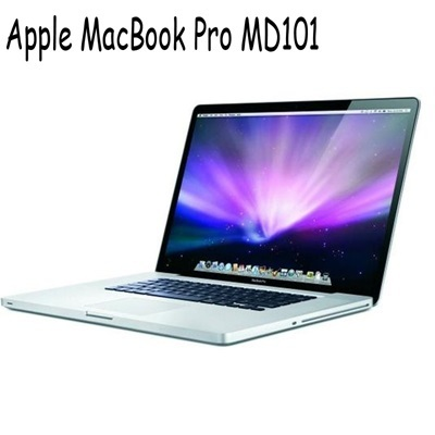 [US$1,058 80](▼17%)Apple MacBook Pro MD101