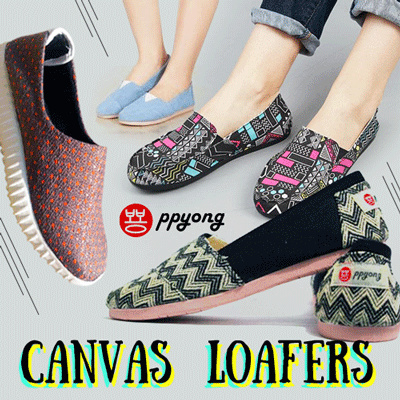 NEW MOTIF WOMEN SHOES Deals for only Rp49.000 instead of Rp49.000