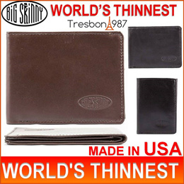 ★GSS USA Wallet for Men World's Thinnest Card Holder Genuine Leather Korean Slim Thin Long Travel Weave Gift Passport Mens Man Coin Zip Money Clip Business Name Credit Key Pouch Case Bag