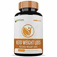 Keto Diet Weight Loss Pills Fat Burner For Women And Men That Work Ketogenic Appetite Suppress