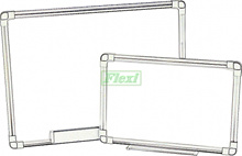 60 x 90cm Magnetic Whiteboard