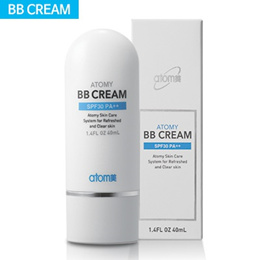 [ATOM美] BB cream 40ml