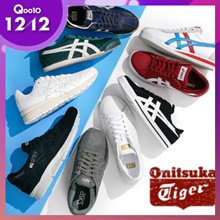 Asics  / Onitsuka Tiger ® Sneakers © 12.12 Day Promotion
