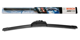 Bosch BBA450 Wiper Blade 18 inch
