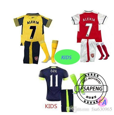 eb2676f42f7 Qoo10 - arsenal kids jersey Search Results   (Q·Ranking): Items now on sale  at qoo10.sg