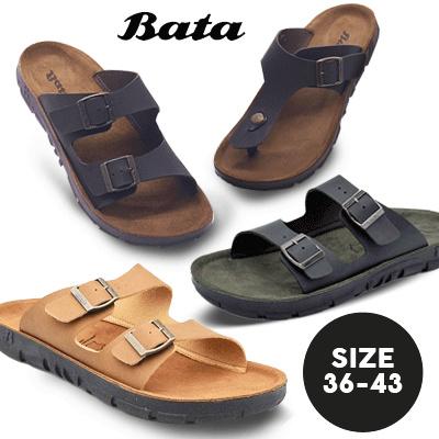 bata shoes sales 2019