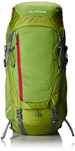 5b887d0130b71 Qoo10 - VAUDE Vaude Asymmetric 42+8-Liter Backpack   Men s Bags   Shoes