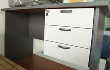 NEW!!! Study or Office table
